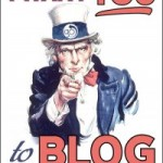 i-want-you-to-blog