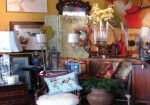 Bodega Interiors | Furniture and Gifts in Macon, GA
