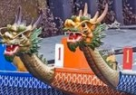 Dragon Boat Festival in Macon, GA