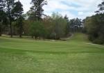 International City Golf Course in Warner Robins GA