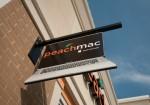 PeachMac in Macon GA