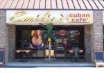 Emilio's Cuban Cafe in Warner Robins Bonaire GA